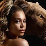 Beyonce Features Six Nigerian Singers Including Wizkid, Tiwa Salvage In New Album 'Lion King' 27