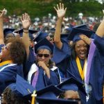 American Universities Offer $7.5 Million Scholarships To 303 Southern Nigerian Students 28