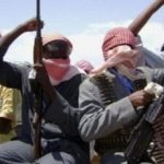 Unknown Gunmen Kills Benue University Lecturer, Two Other Persons At Plateau Market 27