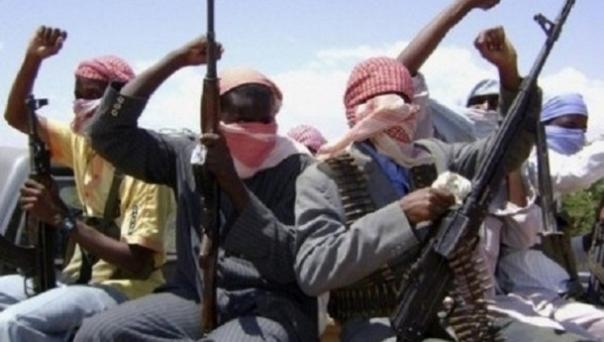 Unknown Gunmen Kills Benue University Lecturer, Two Other Persons At Plateau Market 1