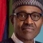 See Buhari's New Official Portrait Approved For Display In Public Offices, Others [Photos] 27