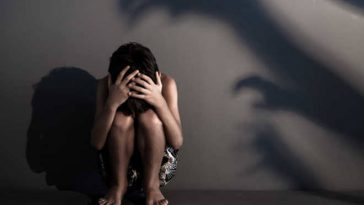 """I Raped My 15-Year-Old Daughter To Test Her Virginity... And To Pretect Her"" – Father Tells Court 3"