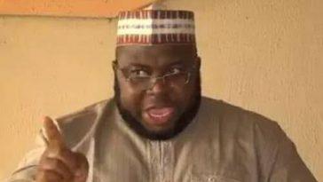 Asari Dokubo Urges Niger Deltans To Join Biafra, Orders Fulani Herdsmen To Leave Southern Nigeria 5