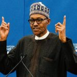 """Good Conscience Fears No Evil, I Was Never Worried"" - Buhari Reacts To His Tribunal Victory 28"