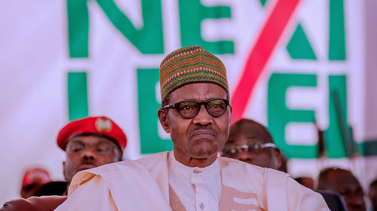 Ministerial List: Senate Gives President Buhari Five Days To Submit Names Of Nominees 1