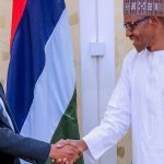 Shehu Sani Reveals Why North Is Tolerating And Not Fighting Against President Buhari 28