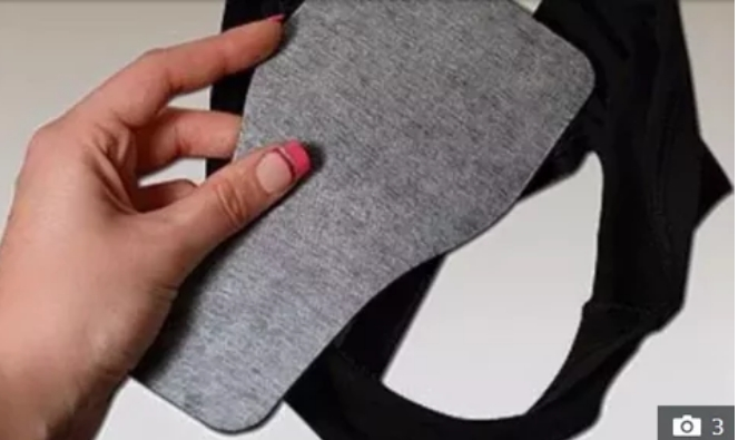 You Can Now Buy Underwear Pads That Stop Your Fart From Smelling 2