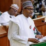 Breaking News: Akpabio, Keyamo, Saraki And 40 Others Make Buhari's Ministerial List 27