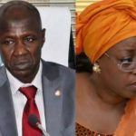 $2.4B FRAUD: Magu Urges UK To Quicken Diezani's Prosecution Or Hand Her Over To Nigeria 8