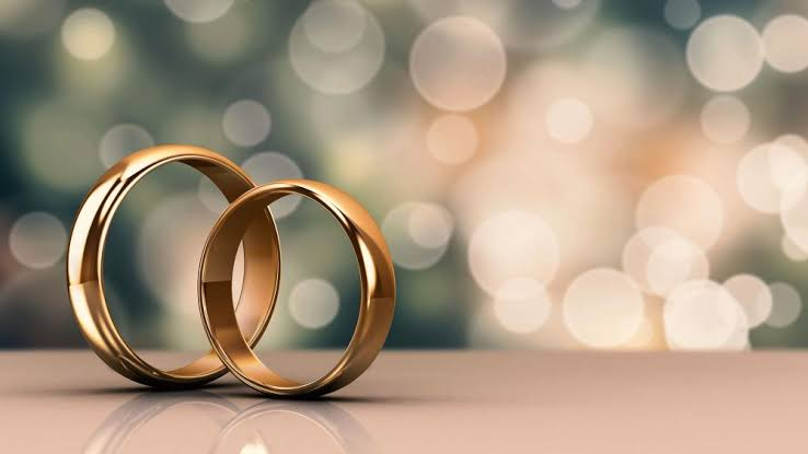 Most Marriages Conducted In Religious Houses Are Illegal, Only 314 Worship Centres Have Licence - FG 1