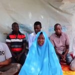 Boko Haram Kills Four Aid Workers Abducted 5 Months Ago, Says FG Not Sincere 27