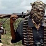 Suspected Herdsmen Abducts CMD's Son, Two Staffs Of Ibadan Lafia Hospital On Lagos-Ibadan Expressway 27