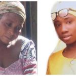 Leah Sharibu's Mother Hopeful Her Daughter Is Alive Despite 'Death' Claim By Abducted Aid Worker 27