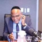 """""""Fulani Assassins Are In Front Of My House"""" – Nnamdi Kanu Cries Out 27"""