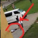 RSU Final Year Student Shot Dead Immediately After His Final Year Examination [Video] 28