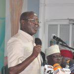 """""""Busola Saraki Was Smartest Politician Ever, But I Uprooted Him"""" – Oshiomhole Boasts 7"""