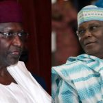 TRIBUNAL: Atiku, Father, Grandfather Are All Cameroonian 'Flesh And Blood' - Abba Kyari 27