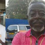 """""""Womanizing Is In My Blood, I've Slept With Over 2500 Young Girls"""" – Actor Oboy Siki [Video] 8"""