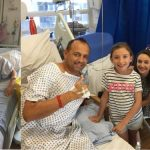 Woman Donates Her Kidney To Her Ex-husband, 5 Years After Their Divorce [Photos] 9