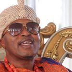 How Nigeria Can Use Local Charms To Retrieve Millions From US Treasury - Oluwo Of Iwo [Video] 28
