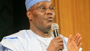 Atiku Calls For Probe Into 'Secret Burial' Of 1,000 Soldiers Killed By Boko Haram, ISWAP 7