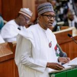 President Buhari Announces Date For Swearing In Of New Ministers 28