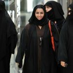 Saudi Arabia Finally Allow Women To Travel Without Permission From Their Husband Or Male Guardian 26