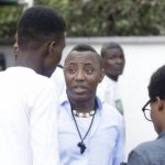 Sowore Speaks From DSS Detention, Assures Supporters Of Safety And Well-Being 28