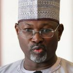 Former INEC Chairman, Attahiru Jega Joins Political Party Ahead Of 2023 General Elections 27