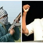 Police Reacts As Gunmen Kidnap Five RCCG Pastors Along Lagos-Ibadan Expressway 28
