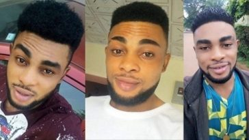 UNN Final Year Student Stabbed To Death Over Inability To Pay N200 For Electricity Bill 8