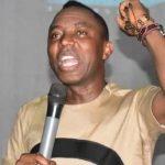 Atiku, Nnamdi Kanu, Shehu Sani, Oby Ezekwesili Reacts To Arrest Of Omoyele Sowole By DSS 27
