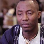 Sowore Begins Hunger Strike To Protest DSS' Refusal To Release Him Despite Court Order 27