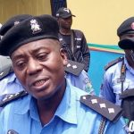 Police Rescues Four Remaining Abducted Redeemed Church Pastors 28