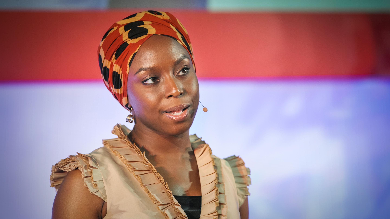 BIAFRA: Chimamanda Adichie Says Nigeria Unfair To Igbo 50 Years After Civil War 1