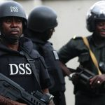 DSS Raises Alarm Over Plots To Cause Religious Violence In 7 States And South-East 28