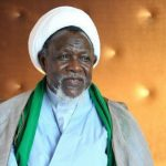 Nigerian Government Lied To Cover Up It's Misconduct, El-Zakzaky Didn't Seek Asylum In India – IMN 29