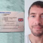 """Man Banned From Travelling Abroad Because His Surname Is """"Too Rude For A Passport"""" 27"""