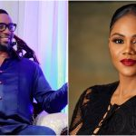 Police Release Pastor Fatoyinbo On Bail After Hours Of Questioning Over Rape Allegation 27