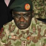 Court Issues N50m Damages Against Nigerian Army For Beating Father Of Three To Death 27