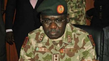 Court Issues N50m Damages Against Nigerian Army For Beating Father Of Three To Death 2