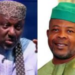 IMO: Okorocha Accuses Ihedioha Of Secretly Pulling Down His Projects At Night 29