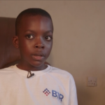 Basil Okpara: 9-Year-Old Nigerian Boy Who Has Built Over 30 Mobile Games [Video] 27