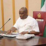 CULTISM: Governor Wike Sends Names Of All Rivers Lecturers To DSS For Profiling 27