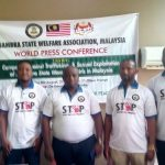 Anambra Indigenes Living in Malaysia Raise Alarm Over Sex Trafficking Of Their Women 28