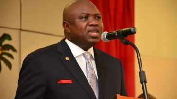 Ambode Finally Speaks On Controversial N9.9 Billion Allegedly Traced To Him By EFCC 2