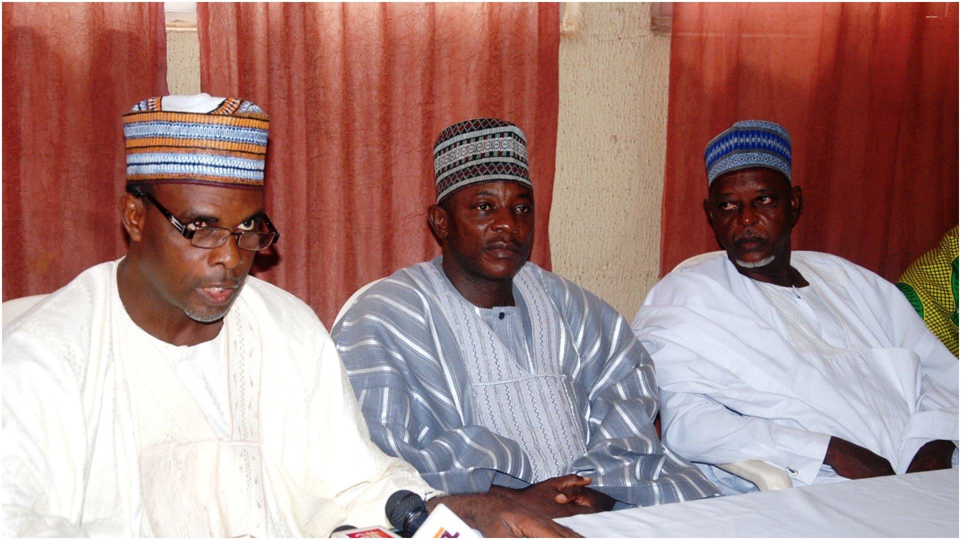 Breaking News: Miyetti Allah Announces Closure Of Livestock Markets In Enugu 1
