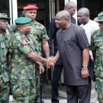 N30m Bounty: Governor Wike Lied, Bobrisky Has Not Been Arrested - Nigerian Army 27