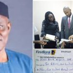 Peace Mass Transit Boss Returns Over N2.2bn Mistakenly Paid Into His Bank Account 6
