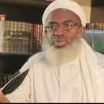 """""""Nigeria Will Break Up, North Will Suffer"""" – Prominent Islamic Scholar, Ahmad Gumi 7"""